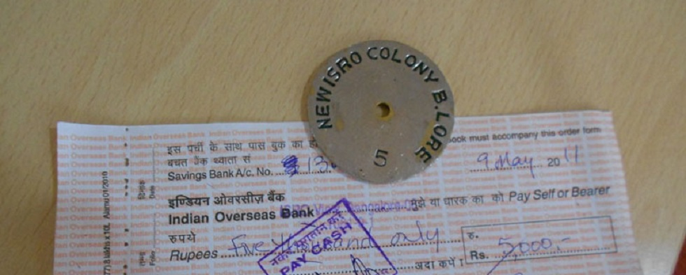 5 Things I Hate About Living in India: Geyser Switch, Bank Tokens & More!