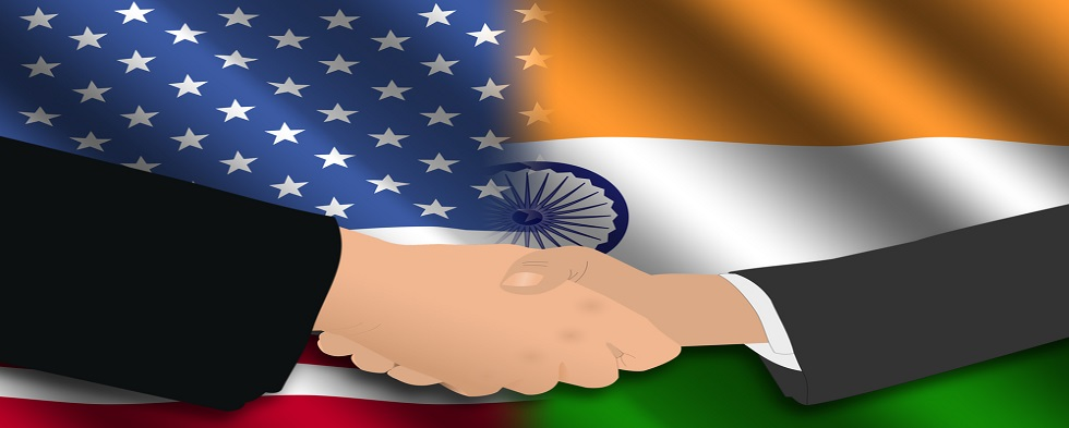 Business and Personal Etiquette in India: Greetings, Hand Shakes and Kisses