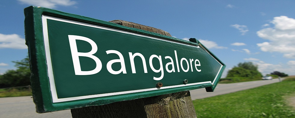 Life in Bangalore: Moving & Relocating to India