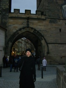 angela-carson-best-expat-blog-prague