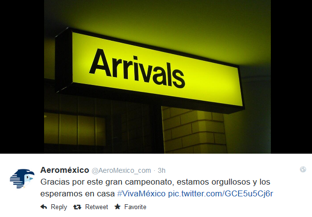 angela-carson-social-media-fail-klm-airline-tweet-world-cup-aero-mexico