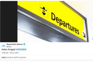 angela-carson-social-media-fail-klm-airline-tweet-world-cup-mexico