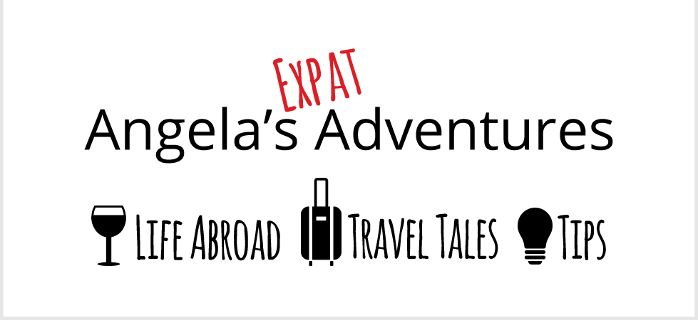Angela-Carson-Expat-Travel-Adventures-Blog