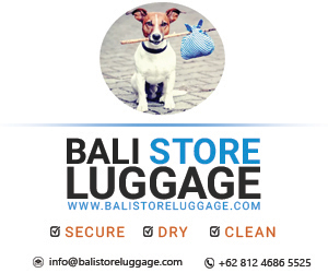 Bali-Store-Luggage-best-storage-denpasar-bag-surfboard-equipment-short-long-term
