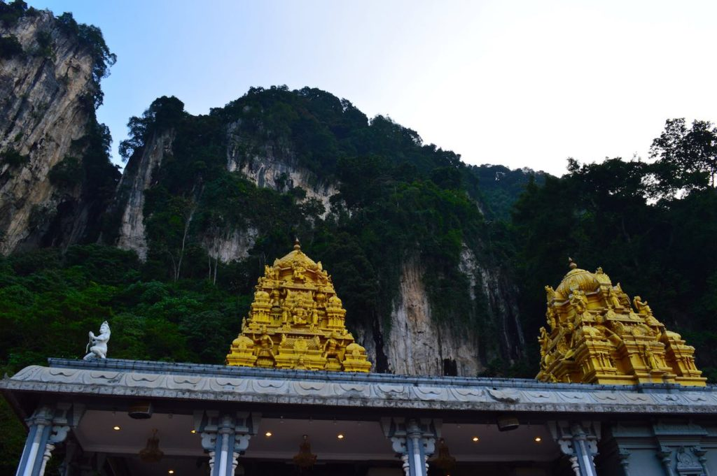 batu-caves-kuala-lumpur-how-to-get-to-review-cost-angelas-expat-adventures-1