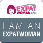 ExpatWoman_Blog_Button