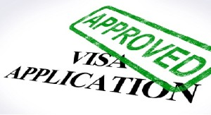 bangalore-blog-bls-international-apply-for-indian-visa-in-usa